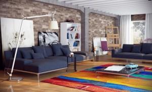 city-loft-decor-ideas-700x425