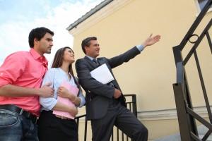 Agente Inmobiliario ventajas 2