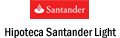 Hipoteca Santander Light.