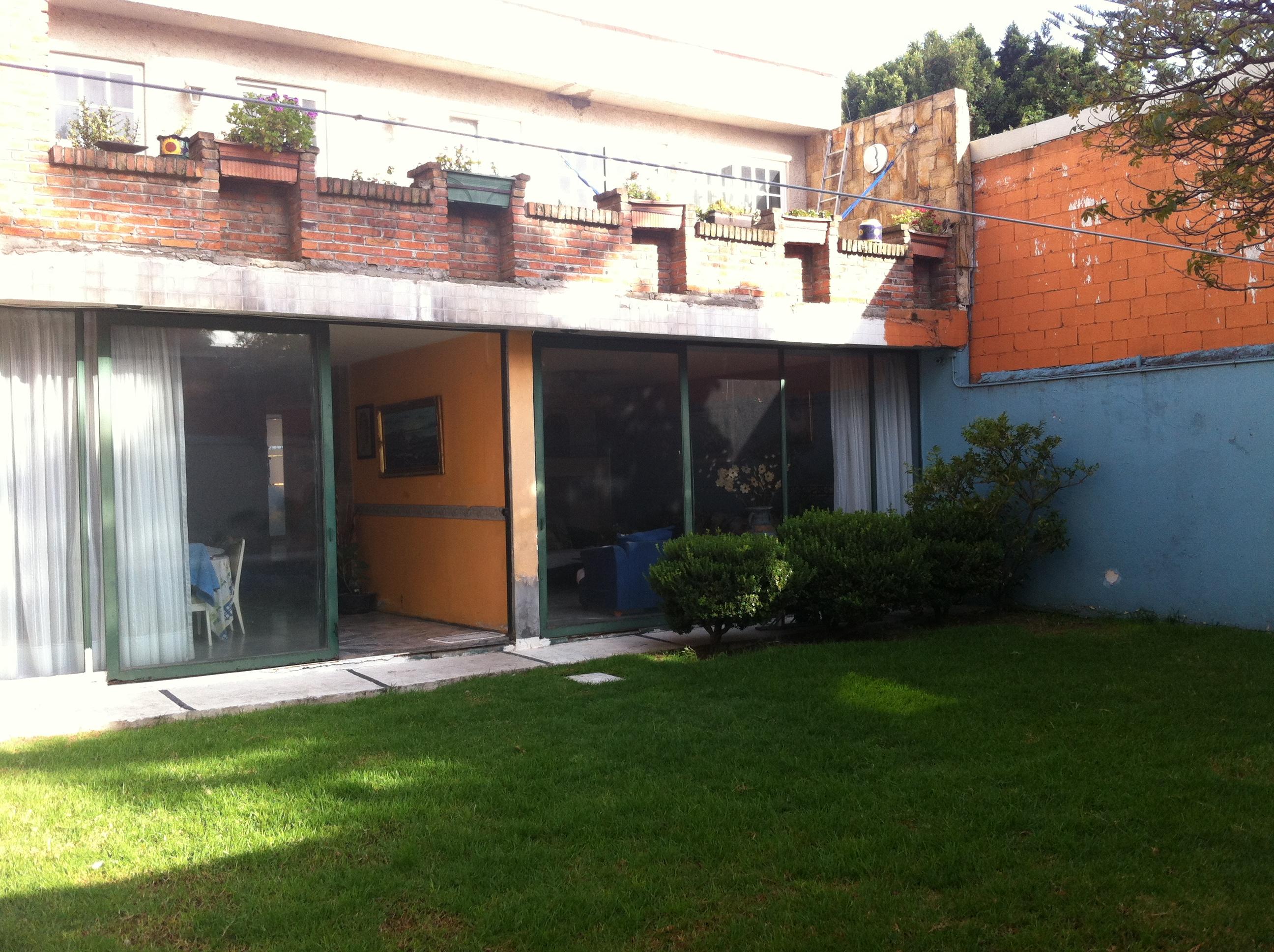Casa en venta en colonia lindavista norte gustavo a madero distrito federal con 465m2 - Apartamentos en colonia ...