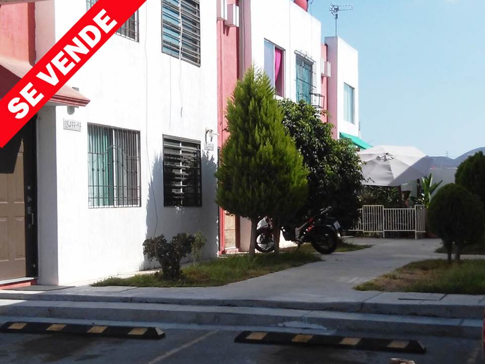 Casas Y Departamentos En Venta En Terrazas De La Presa