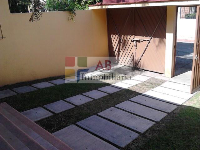 Casa en renta en cuautlixco cuautla morelos con 120m2 for Casas en renta en cuautla