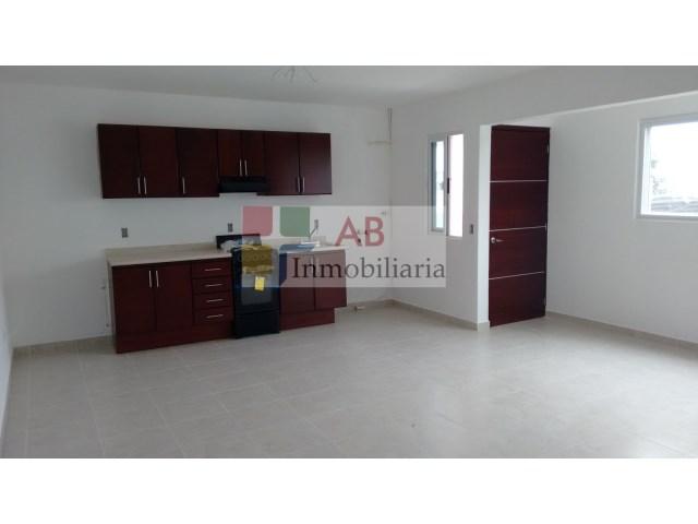 Casa en renta en ignacio zaragoza cuautla morelos con 90m2 for Casas en renta en cuautla