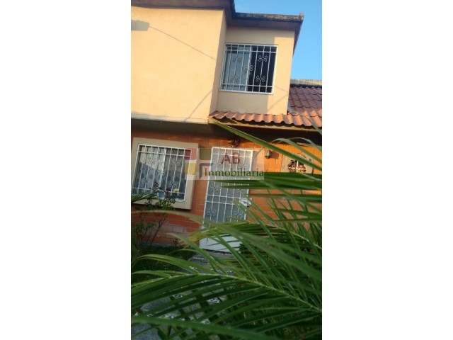 Casas y departamentos en renta en cuautla inmuebles cuautla for Casas en renta en cuautla