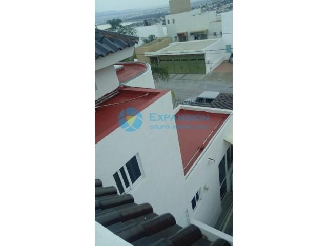 Casa en renta en gran jardin leon guanajuato con 0m2 for Casas en renta en gran jardin leon gto