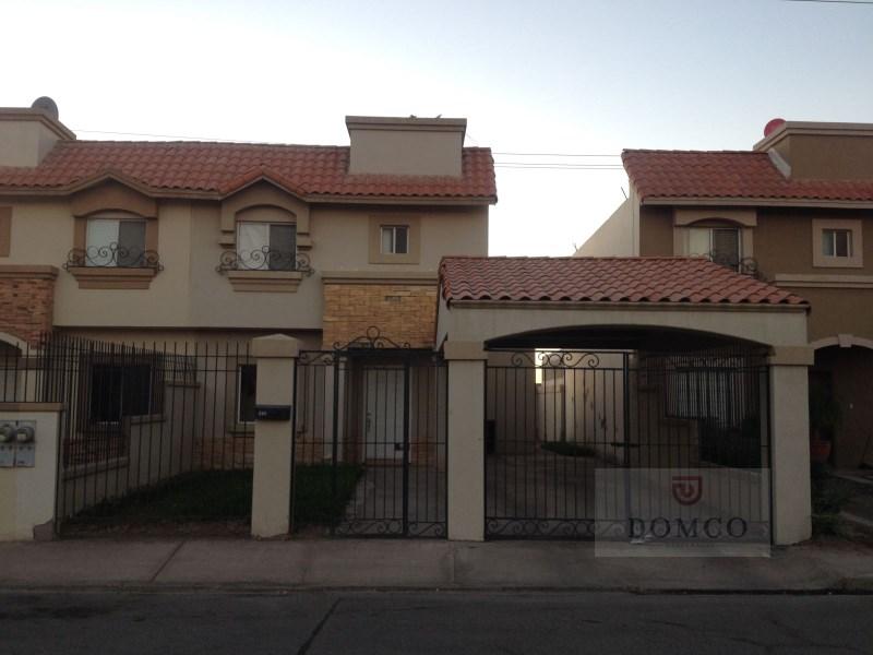 Renta de autos en mexicali baja california norte for Renta de casas en mexicali