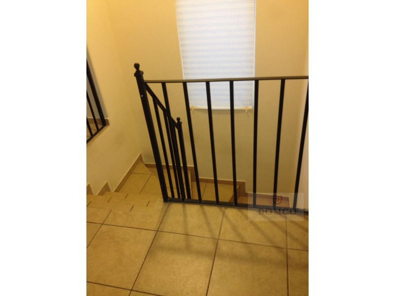 Puertas Para Baño Mexicali:Casa en Renta en Puerta de Hierro, Mexicali, Baja California Norte con