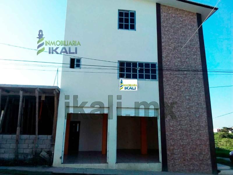 Renta de casas en los angeles alquiler de casas renta for Pisos alquiler campo real