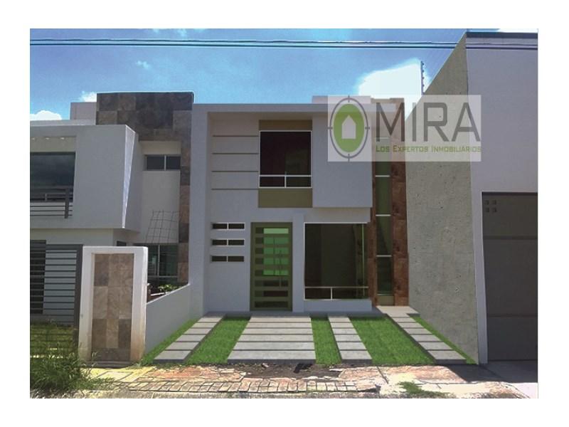 Casas en venta en jardines de torremolinos morelia - Casas en torremolinos ...