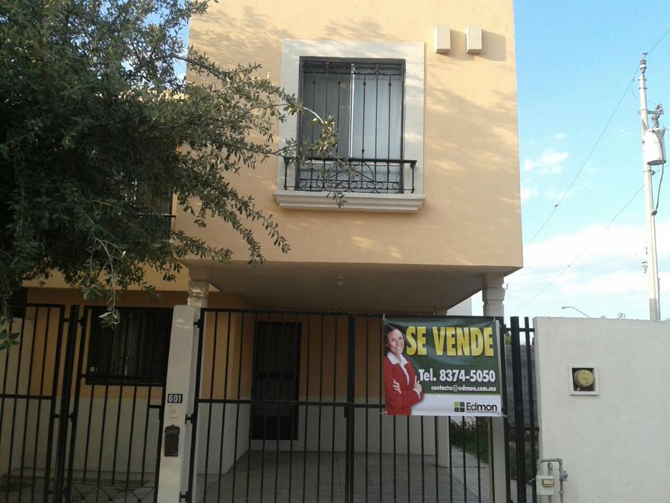 Casa en venta en colonia mitras poniente monterrey nuevo - Apartamentos en colonia ...