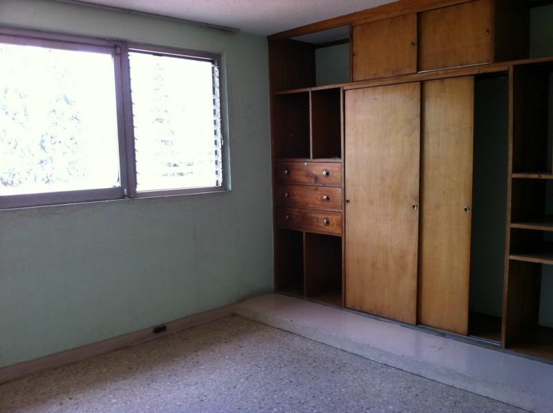 Casa en venta en colonia reforma oaxaca de juarez oaxaca for Banos reforma oaxaca
