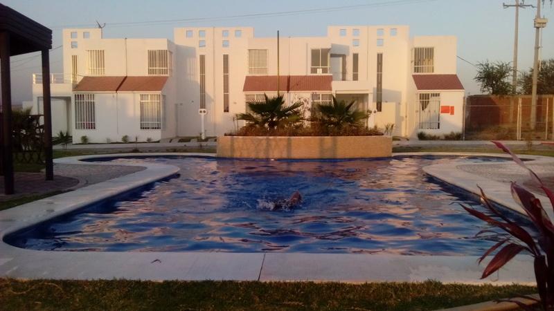 Casas en venta en tlayecac cuautla inmuebles tlayecac for Villas residencial cuautla