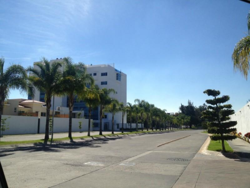 Casa en venta en villa la cima zapopan jalisco con 340m2 for Villa casa mansion la cima acapulco
