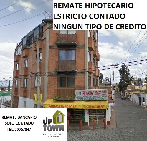 Credito Hipotecario Santander Light Simulator Empleos