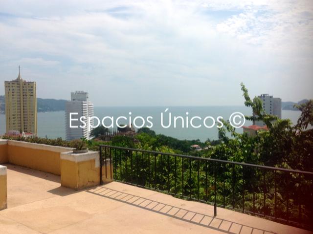 inmobiliarias acapulco:
