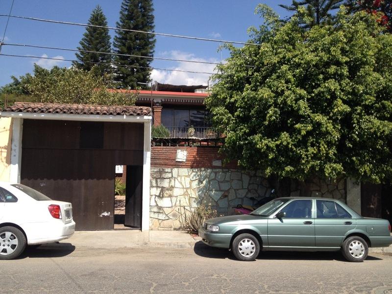 Casas En Venta En Colonia Reforma Oaxaca De Juarez Inmuebles