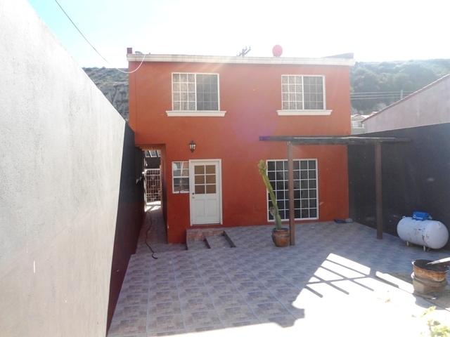 Casa en renta en la mesa area de el pacifico tijuana for Renta casa minimalista tijuana
