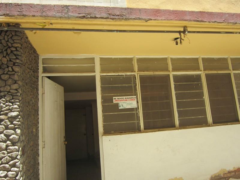 Casa en venta en fraccionamiento portal del pedregal for Inmobiliaria 2b aranjuez