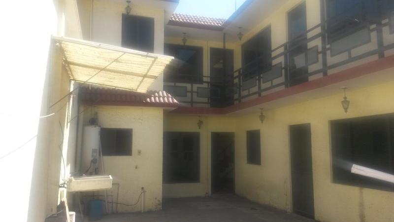 f45ef8a2f087 Casa en Venta en colonia La Perla