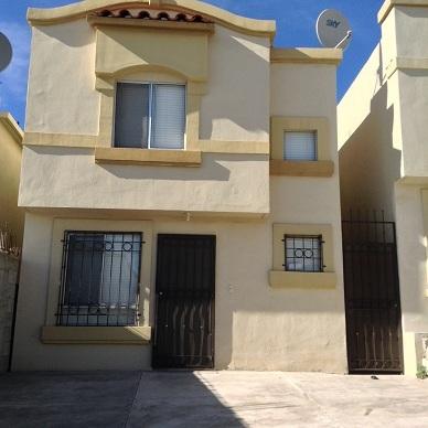 Casas En Venta En Santa Fe Tijuana Inmuebles Santa Fe Tijuana