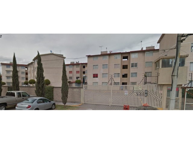 Departamento en Venta en colonia Independencia